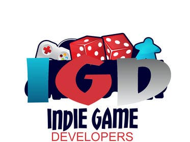Nihadricci tarafından Design Logo / Banner for Game Development group için no 19