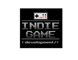 Alinawannawork tarafından Design Logo / Banner for Game Development group için no 13