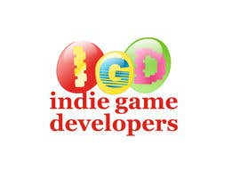 aishasoomro tarafından Design Logo / Banner for Game Development group için no 12