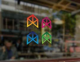 #6 untuk Design a Logo oleh ASHERZZ