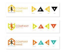 #23 untuk Design a Logo oleh Subashinisharath