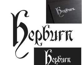 mchamber tarafından Design a Logo for a band için no 28