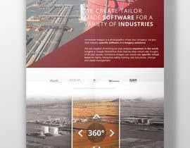 #21 untuk Design a poster for potential investors oleh BouncyMind
