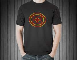 lucianito78 tarafından Design a T-Shirt için no 6