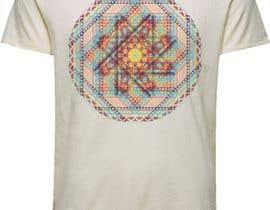 javierlizarbe tarafından Design a T-Shirt için no 62