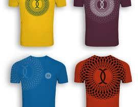 visualartsin tarafından Design a T-Shirt için no 46