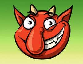 peshan tarafından Pet for irreverent humour site için no 30