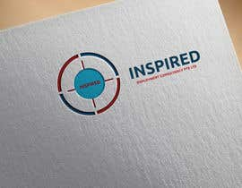 #52 untuk Design a Company logo oleh shazeda