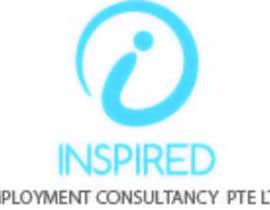 #51 untuk Design a Company logo oleh szamnet