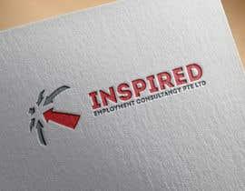 #55 untuk Design a Company logo oleh tolomeiucarles