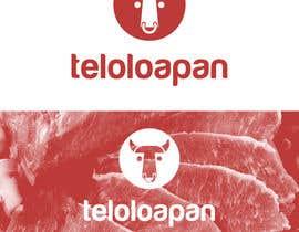 LiviuGLA93 tarafından Design a Logo için no 20