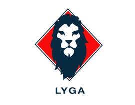 #66 untuk Design a Logo for a clothing company oleh angelazuaje