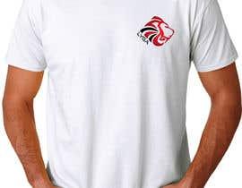 #61 untuk Design a Logo for a clothing company oleh AWAIS0
