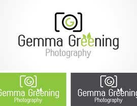 #2 for Design a Logo/watermark for use on Photos & Website by SandeepRevankar