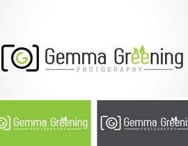 #3 for Design a Logo/watermark for use on Photos & Website by SandeepRevankar
