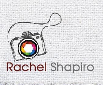 #51 untuk Design a Logo oleh shineeboie