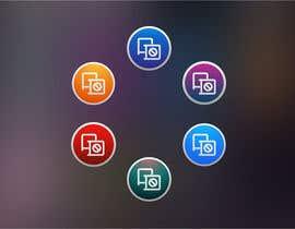 #244 untuk Adware Cleaner Mac App Icon oleh karthik3989