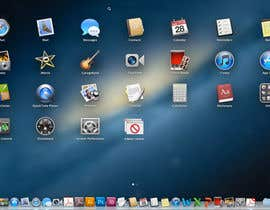 #165 untuk Adware Cleaner Mac App Icon oleh anetagornik
