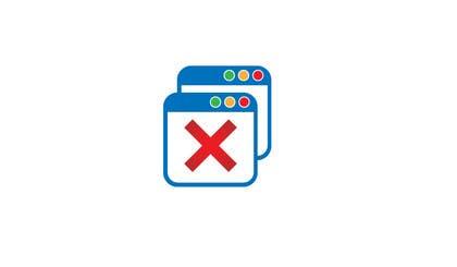 #210 untuk Adware Cleaner Mac App Icon oleh rraja14