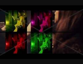 ferdyocky tarafından Create a Video için no 18