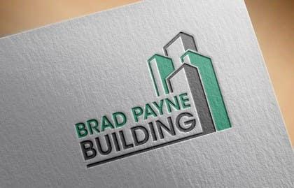 Huelevel tarafından Design a Logo için no 13