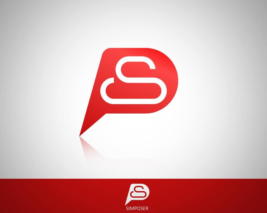 Kilpailutyö #16 kilpailussa Need a Logo/Icon for my product