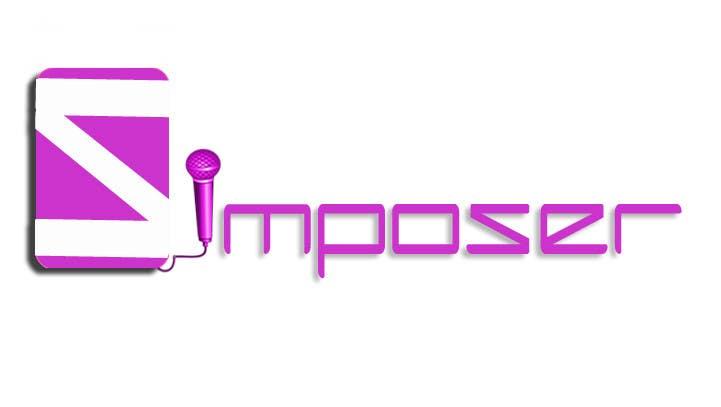 Kilpailutyö #51 kilpailussa Need a Logo/Icon for my product
