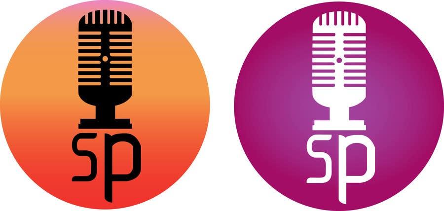 Kilpailutyö #17 kilpailussa Need a Logo/Icon for my product