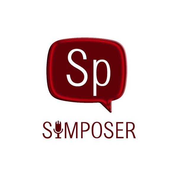 Kilpailutyö #20 kilpailussa Need a Logo/Icon for my product