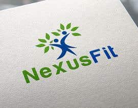 #38 untuk NEED Logo Design ASAP. oleh ArterBoy