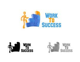 #11 cho work to success bởi shrish02