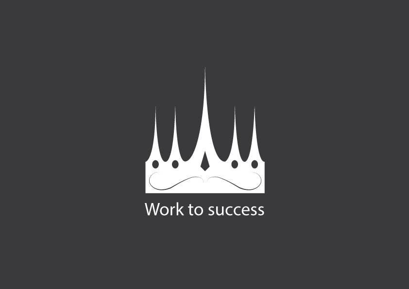 Bài tham dự cuộc thi #                                        18                                      cho                                         work to success