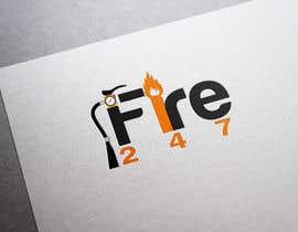 #38 untuk Design a new simple Logo oleh ameer0des