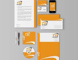 #366 untuk Design a Logo oleh mhshah009