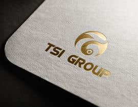 #348 untuk Design a Logo oleh rana60