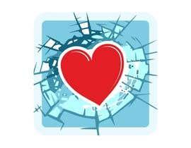 manfredslot tarafından Design a App Logo için no 65