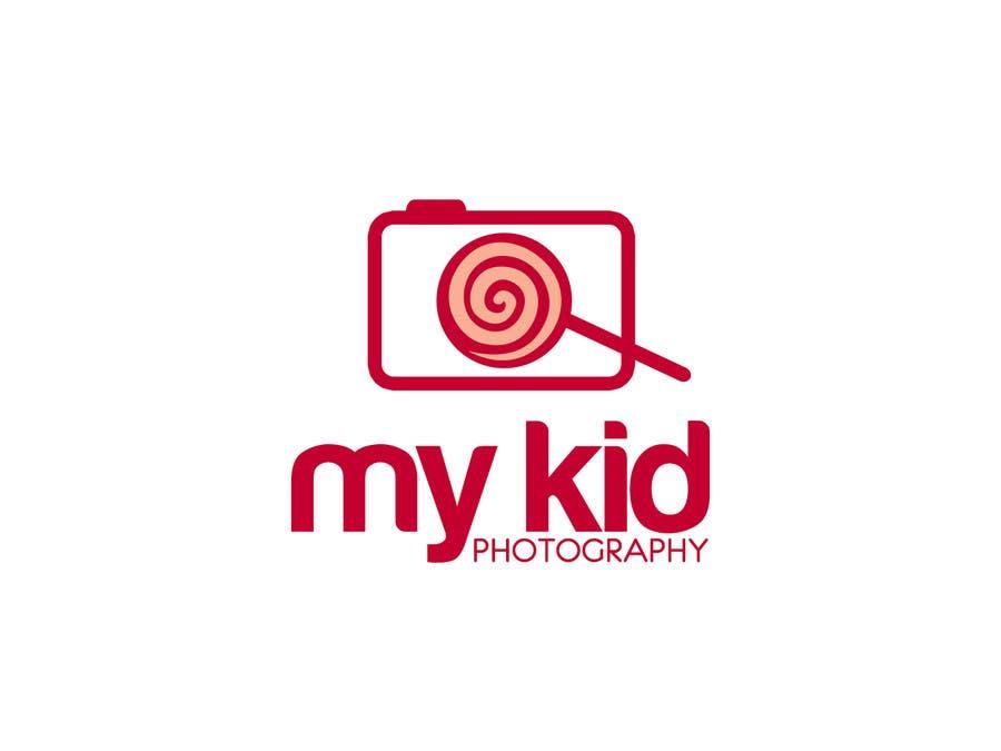 Bài tham dự cuộc thi #75 cho Logo for a photographer