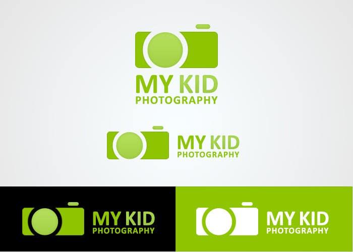 Bài tham dự cuộc thi #225 cho Logo for a photographer
