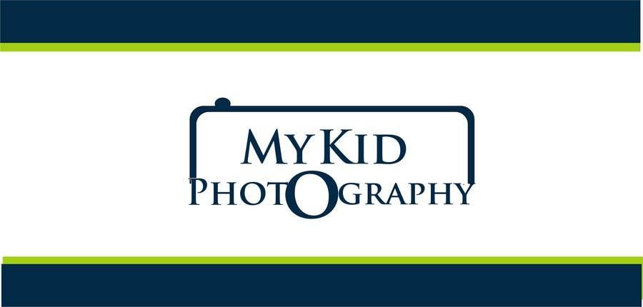Bài tham dự cuộc thi #175 cho Logo for a photographer