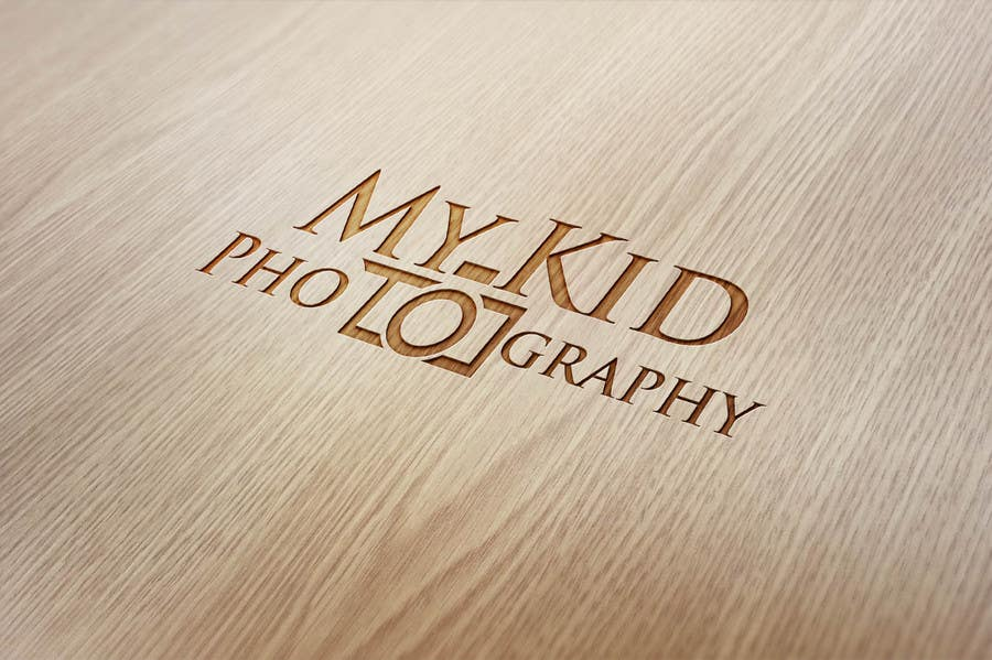 Bài tham dự cuộc thi #218 cho Logo for a photographer