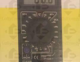 premkumarn619 tarafından Design an Advertisement Lofty Energy için no 13