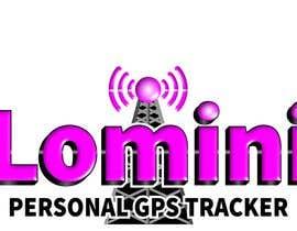 robertmorgan46 tarafından Design a Logo for personal tracker -- 2 için no 37