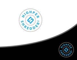 #99 untuk BRAND Logo Design oleh wastrah