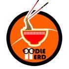 Contest Entry #52 for Design a Logo for a RESTAURANT