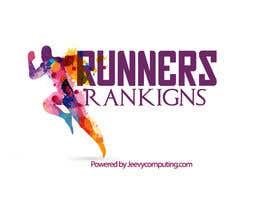 #8 untuk RunnersRankings.com Home page oleh umar97
