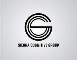 fadishahz tarafından Company Logo Creation (specifications provided) için no 18