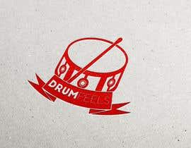 #15 untuk Design a Logo oleh joeljrhin