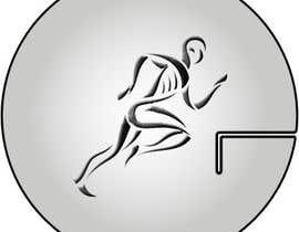 baccar tarafından Design a Logo için no 36