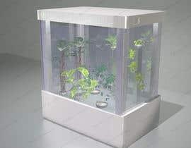 #20 untuk Smart Hydroponic Garden oleh andreigonta