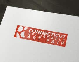 #53 untuk Design a Logo for Affordable Art Fair oleh amauryguillen